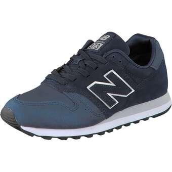 New Balance WL373NS