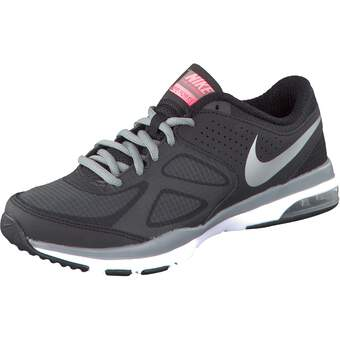 Nike Performance WMNS Air Sculpt TR schwarz