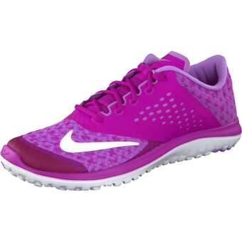 Nike Performance WMNS Nike FS Lite Run 2 Prem violett
