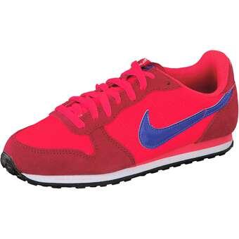 Nike Sportswear WMNS Nike Genicco neonorange