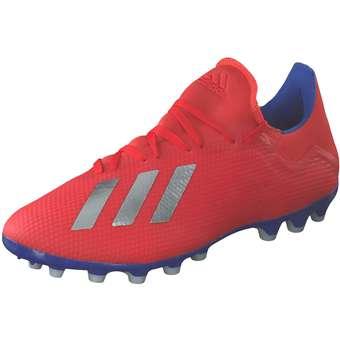 adidas X 18.3 AG Fußball