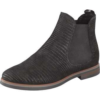 YKX&Co Chelsea Boot