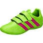 adidas performance ACE 16.4 IN J H&L
