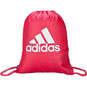 adidas Gymsack SP Turnbeutel  pink