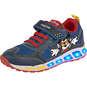 Geox - J Shuttle B A Sneaker - blau