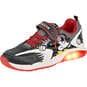Geox - J Spaziale B B Sneaker - schwarz