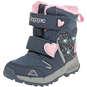 Kappa - Adora Tex K Wetter-Boots - blau