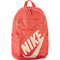 Nike Performance Elemental Backpack  rot