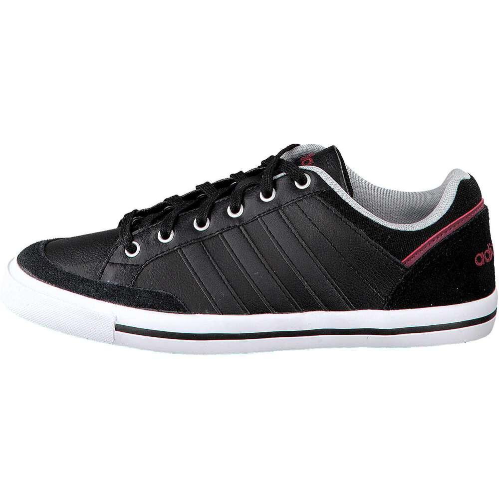 Adidas Neo Cacity Herrenschuhe