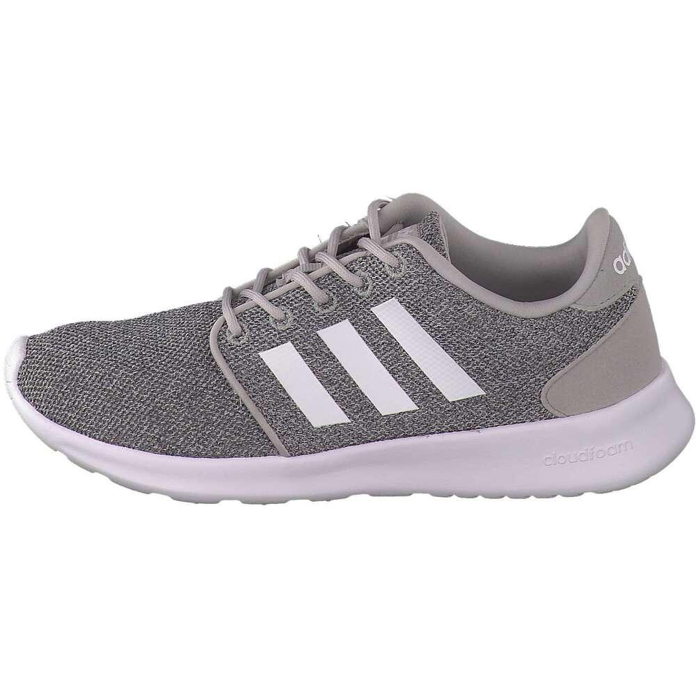 Schuhe-Sportschuhe