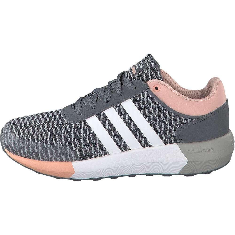 Adidas Neo Sneaker Grau