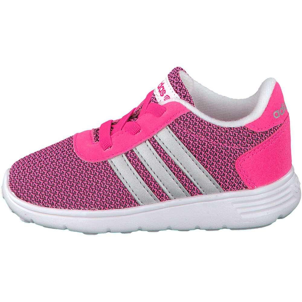 Adidas Lite Racer Inf