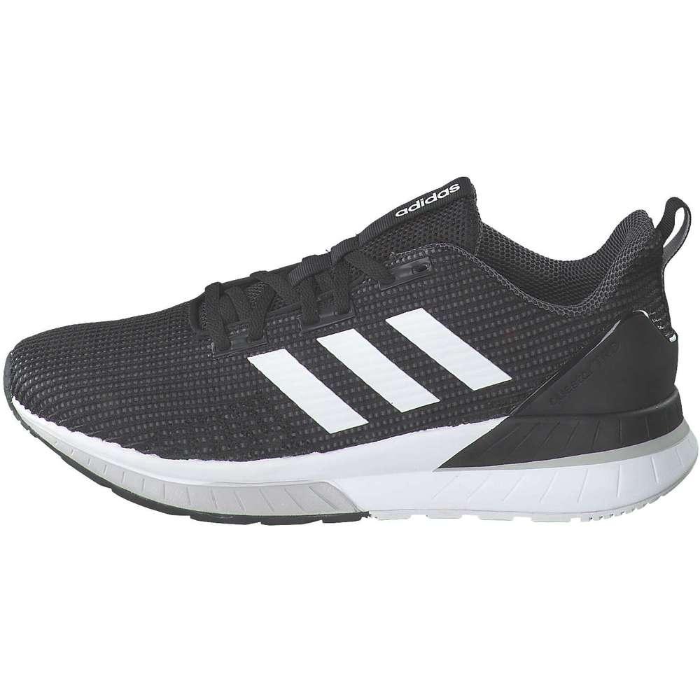 adidas Herren Questar Tnd Fitnessschuhe: : Schuhe