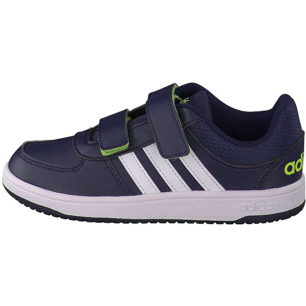 Gutschein Schuhe