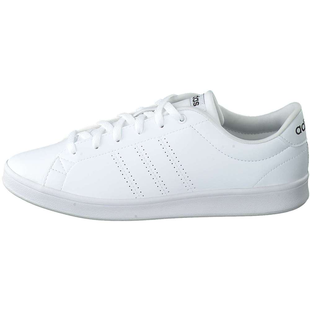 Adidas Advantage Clean QT Sneaker Damen weiß im Online Shop
