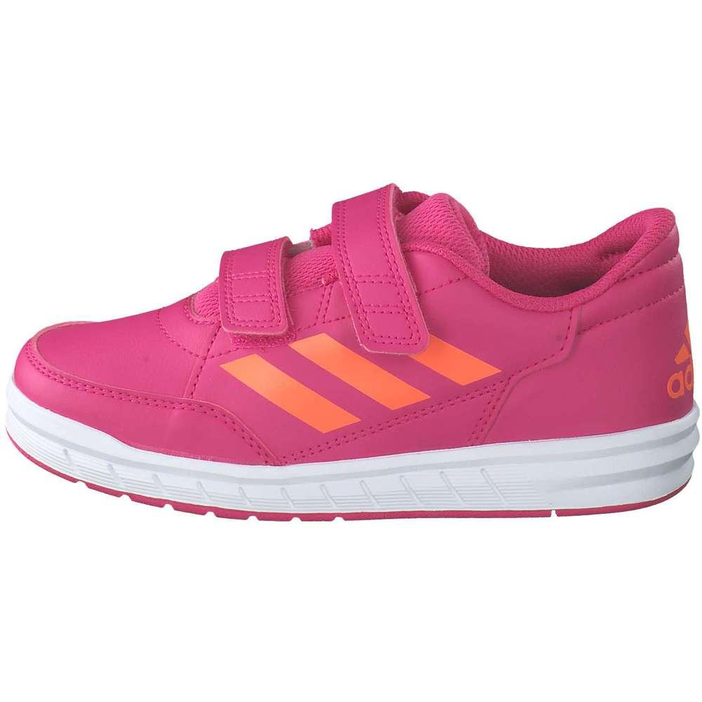 adidas AltaSport CF K Sneaker pink ❤️ |