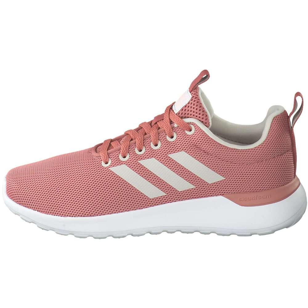 adidas City Racer W Sneaker Damen pink von Siemes