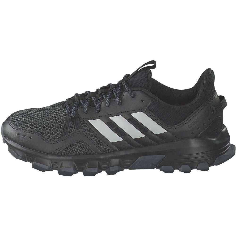 adidas Rockadia Trail Outdoor schwarz  