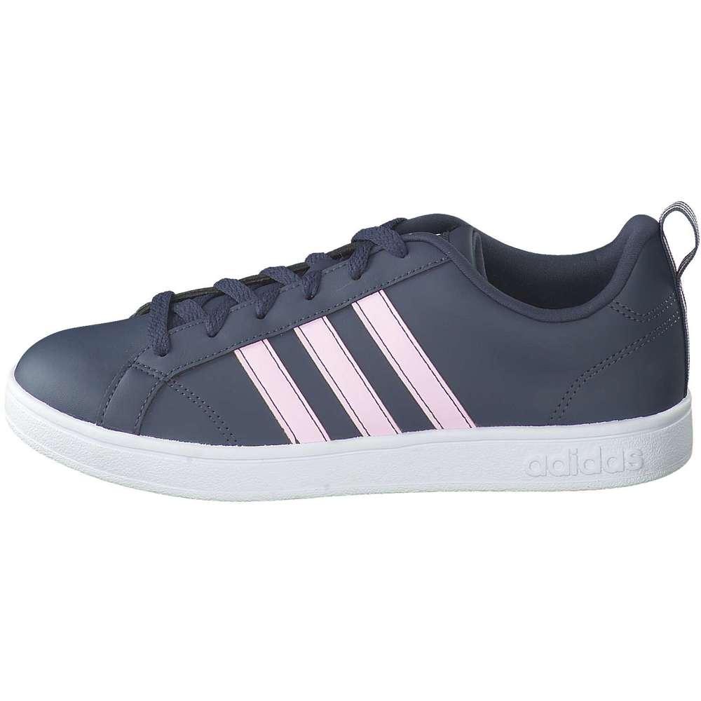 adidas - VS Advantage Sneaker - blau ❤️ | Schuhcenter.de