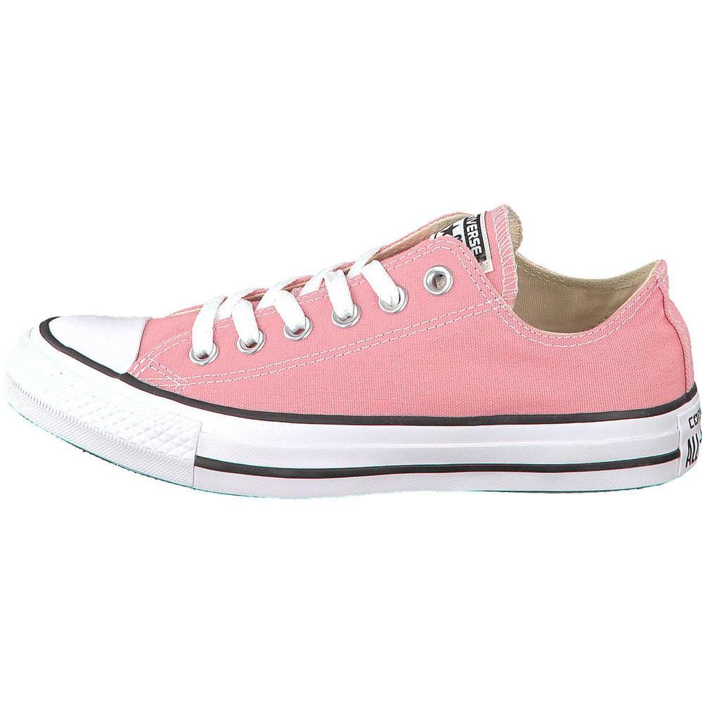 converse chuck taylor all star seas c pink. Black Bedroom Furniture Sets. Home Design Ideas