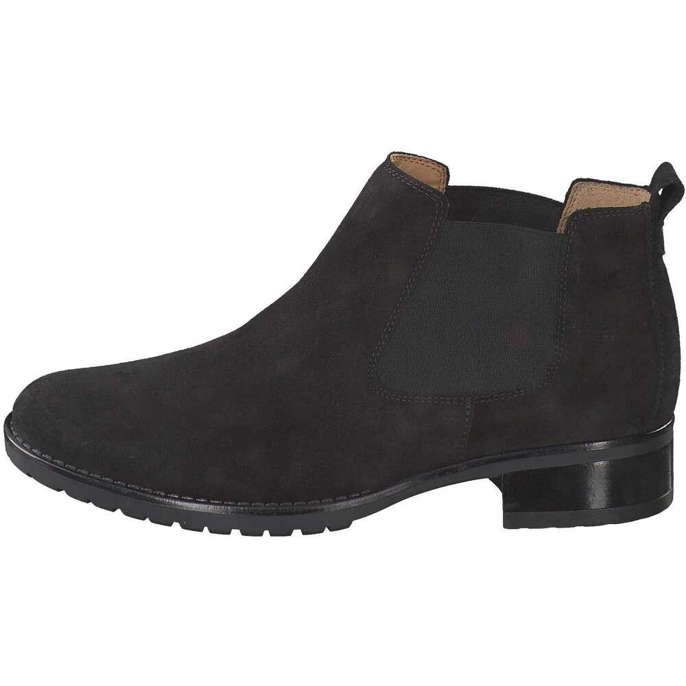 gabor damen chelsea boots in sonstige reduziert bei. Black Bedroom Furniture Sets. Home Design Ideas
