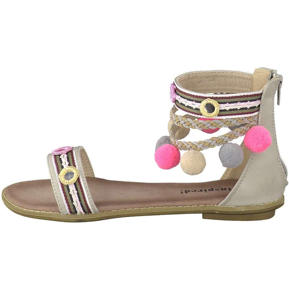 Ethno Schuhe