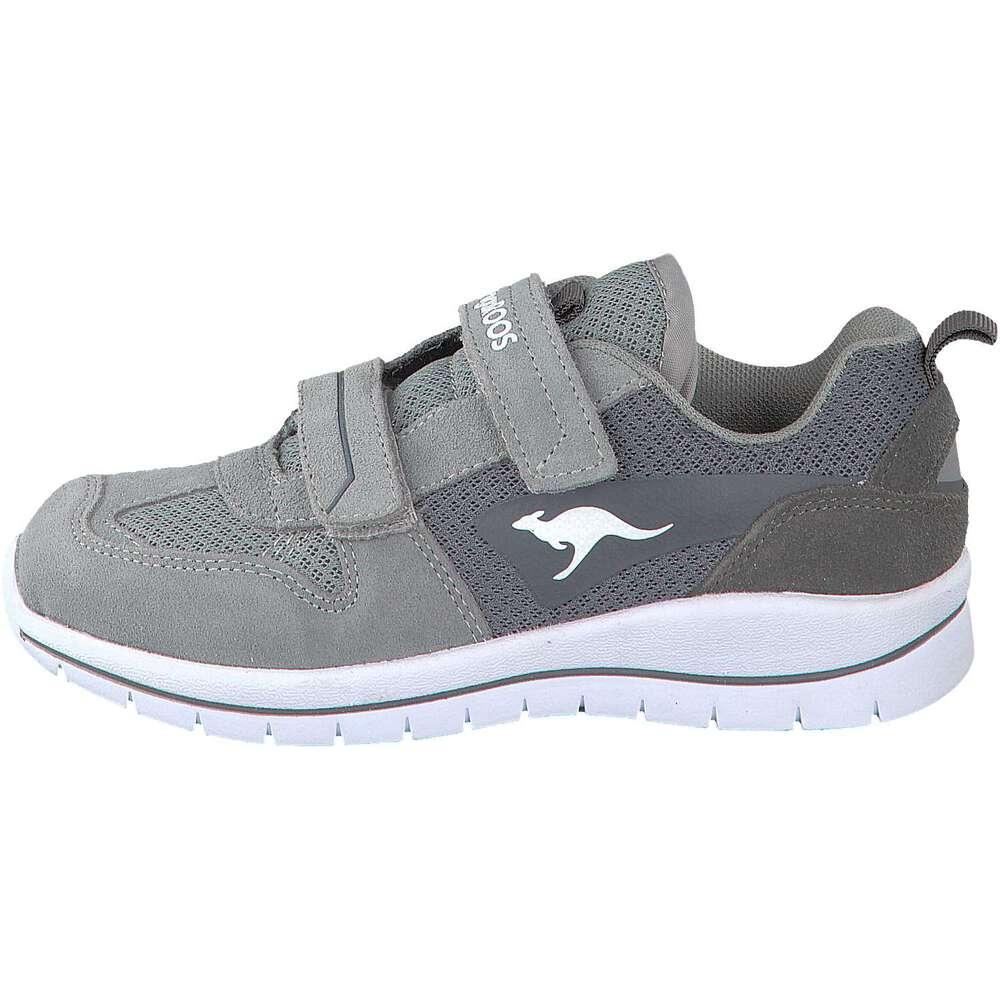Schuhe Halbschuhe
