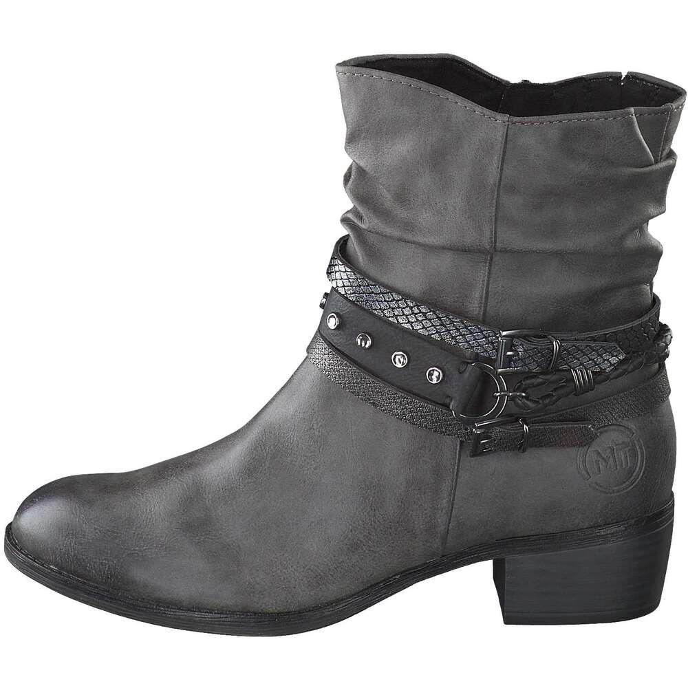 c38df311c3e6 Adidas Outdoor Schuhe Damen Sale.Adidas NMD R1 Schuhe Grau. Adidas ...