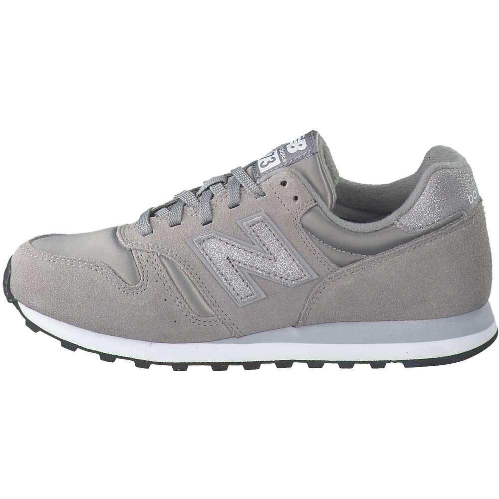 Balance New Grau Gsp Sneaker Wl373 UVSLMGqzp