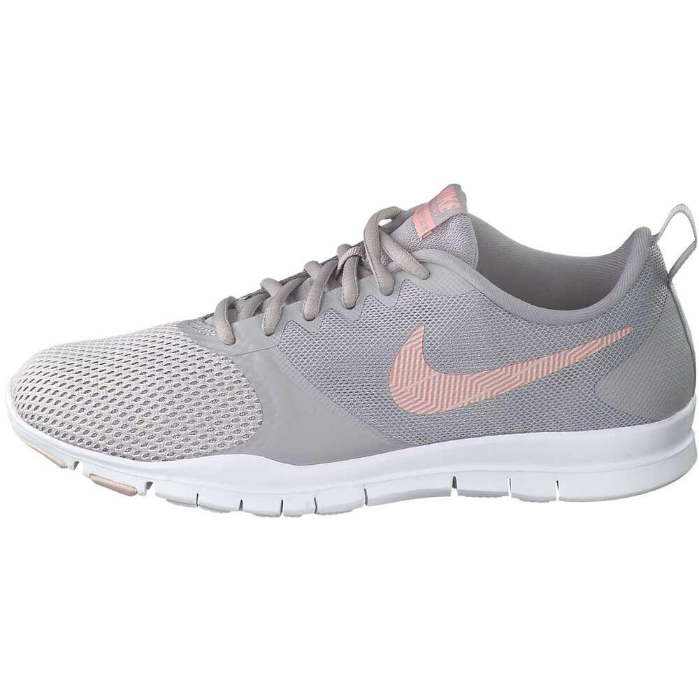 beliebt Nike Performance Schuhe Online | Nike Performance