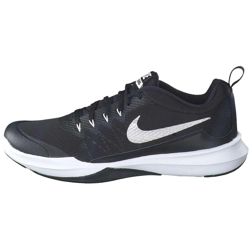 Das Neueste Nike DamenHerren Trainer Winter Turnschuhe