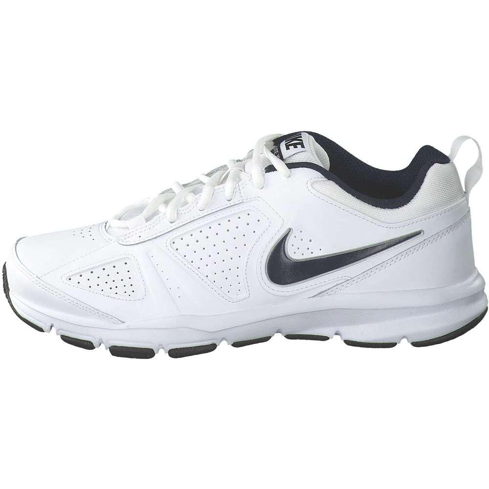 Performance Sneakers