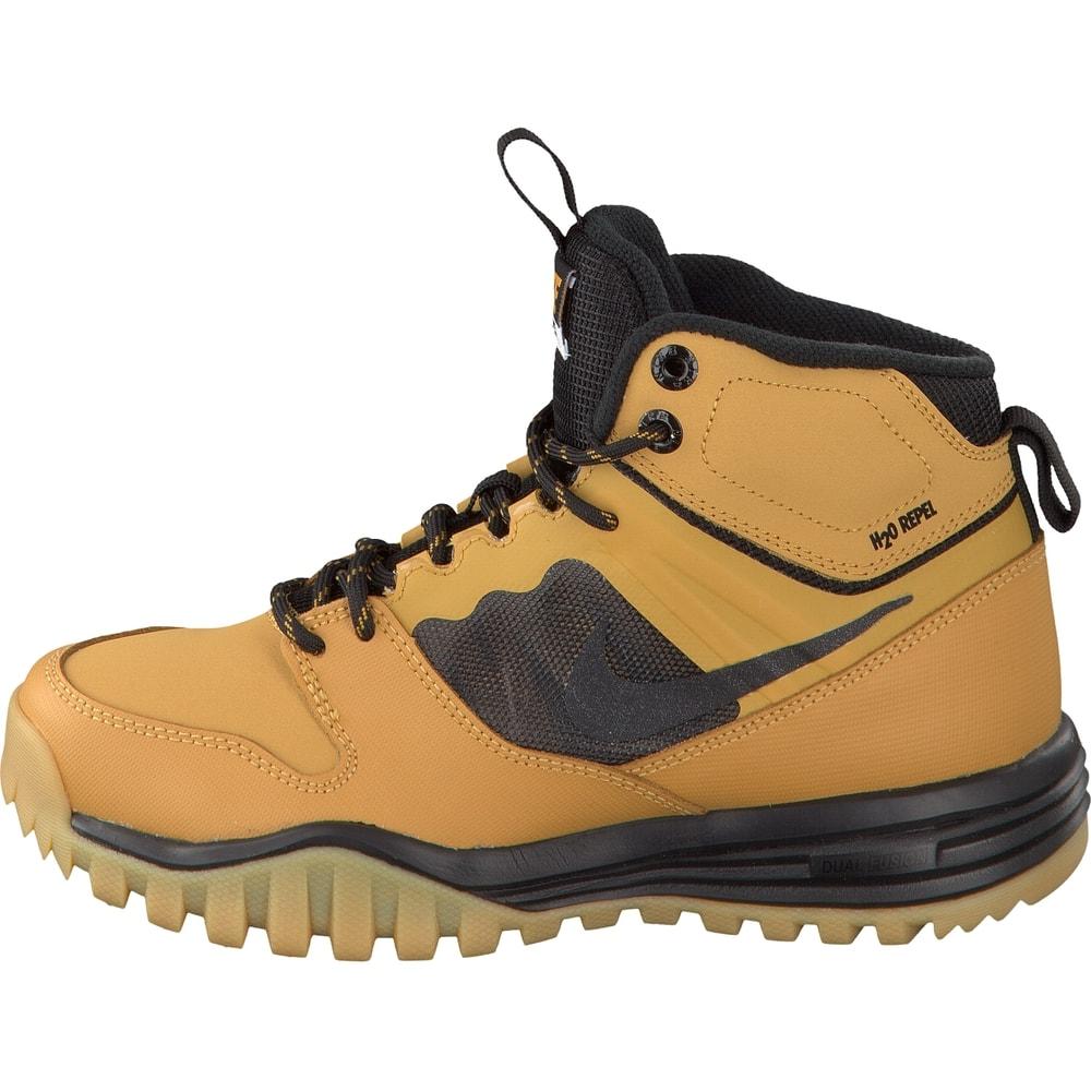 wholesale dealer 3ac4c c2816 Nike Lunar Ultimate Tr Gold Kd Shoes Collection