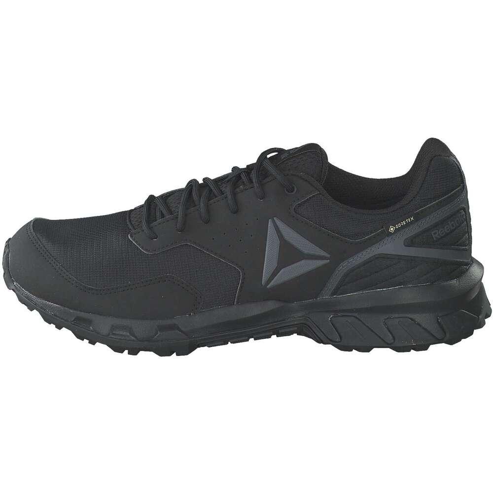 Reebok Ridgerider Trail 4.0 GTX schwarz