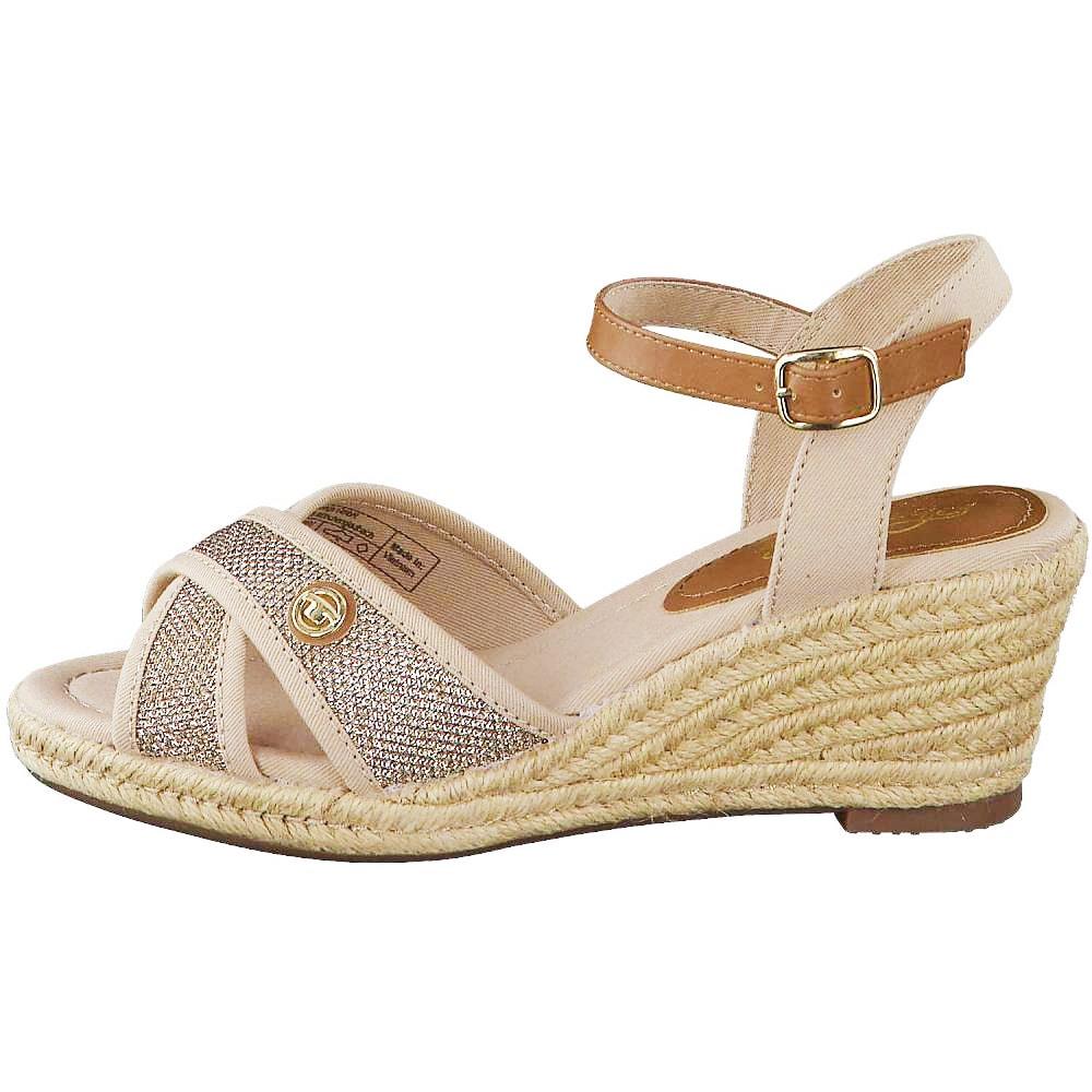 Schuhe_Sandalen