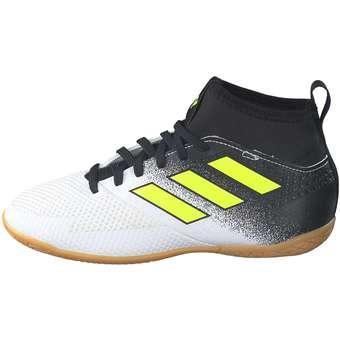 adidas performance ACE Tango 17.3 In J