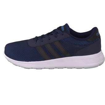adidas neo Lite Racer Sneaker