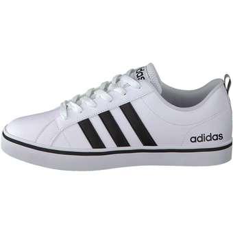 adidas neo VS Pace Herren Sneaker