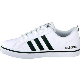 adidas VS Pace Herren Sneaker weiß