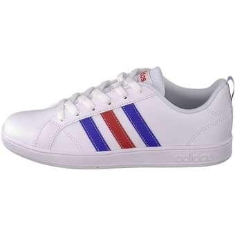 adidas neo VS Advantage K Sneaker