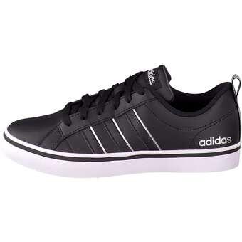 adidas neo - VS Pace W Sneaker - schwarz