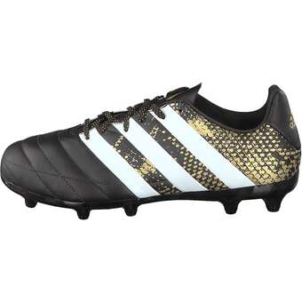 adidas performance ACE 16.3. FG Leather
