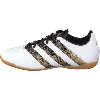 adidas performance ACE 16.4 IN