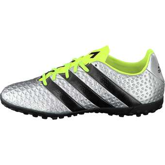 adidas performance Ace 16.4 TF