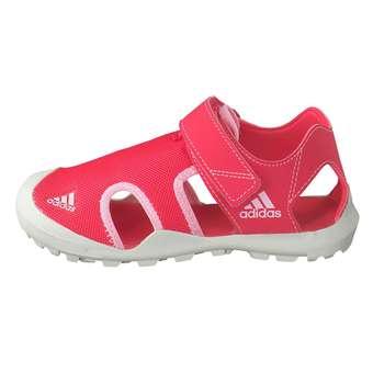 adidas Captain Toey K Sandale