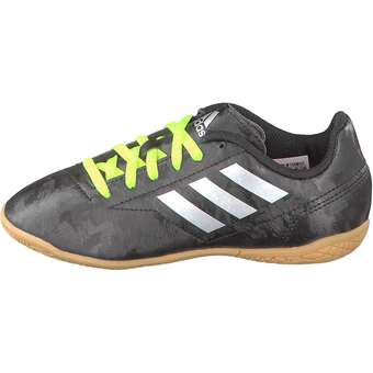adidas performance Conquisto II IN J