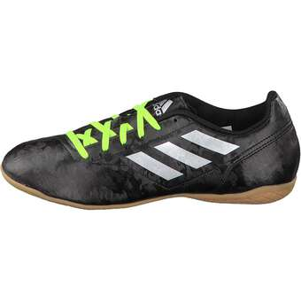 adidas performance Conquisto II IN