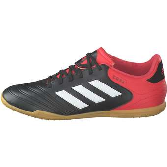 18 4 Fußball Tango IN Copa performance schwarz adidas dCrQxsth