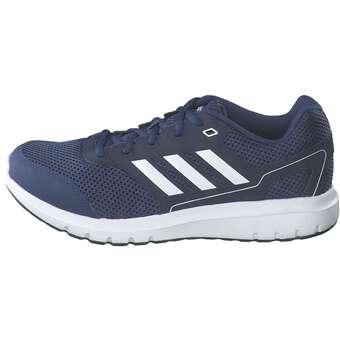 adidas Duramo Lite 2.0 M Running blau