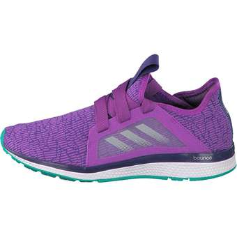 adidas performance Edge Lux W